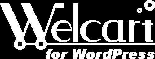ウェルカートロゴ